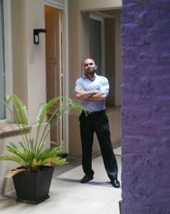 Fabio Pacheco2