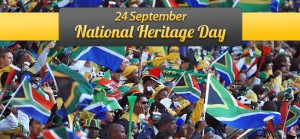 HeritageDay_960x446_Option2