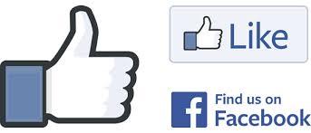 EC Cape Town facebook page
