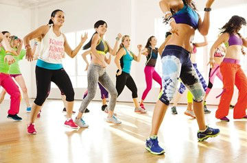 Why not get healthy and have some fun here in Cape Town