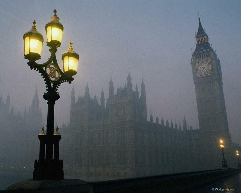london_fog-mist