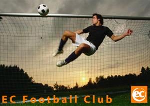 football-club1
