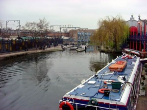 london06-camden-lock