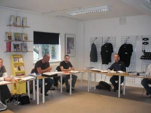 facilities-classroom-big