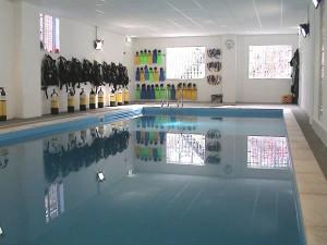 facilities-pool-big