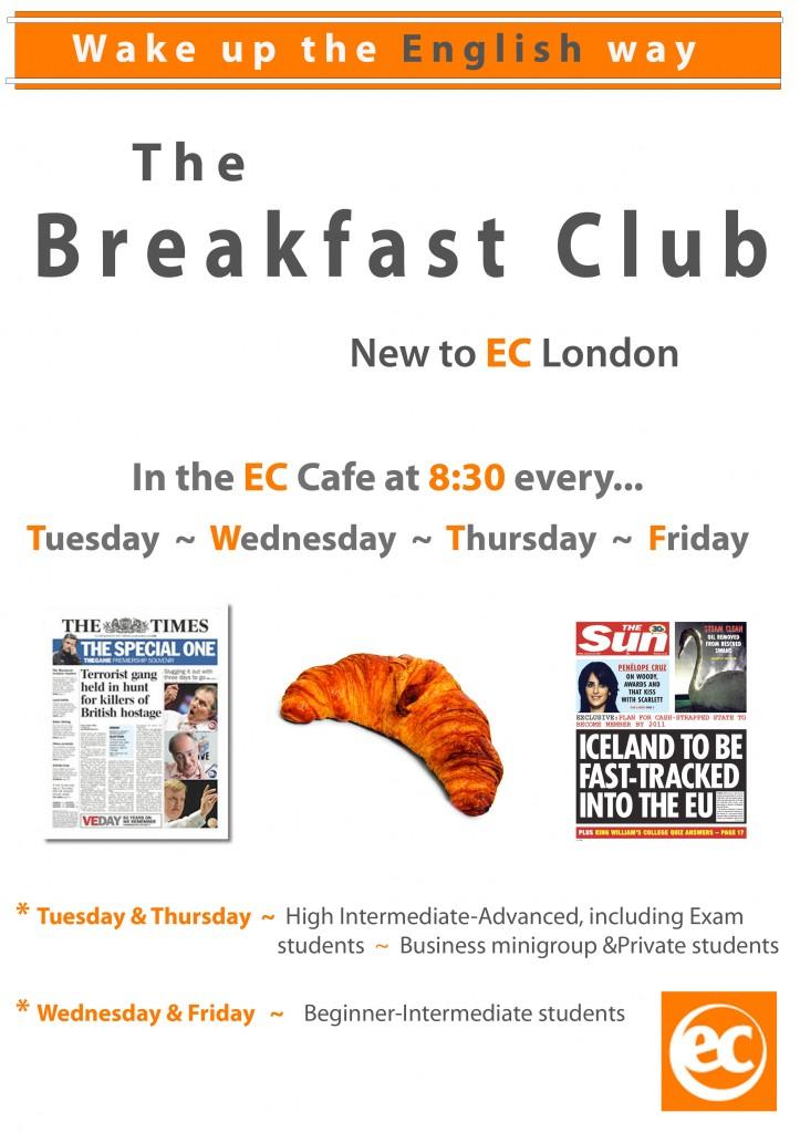 breakfast-club2