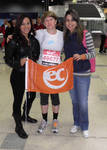 bumped-into-2-ec-students-marcela-diana-from-colombia-at-the-train-station-on-the-way