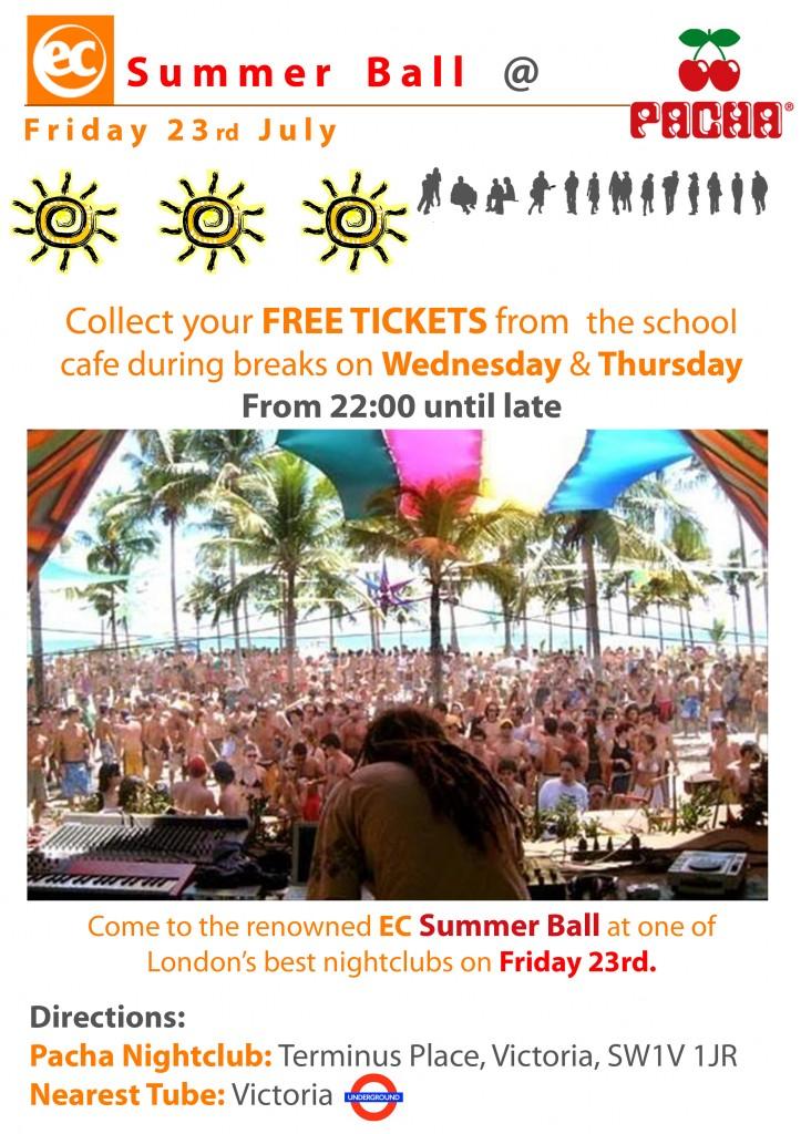 summer-poster0