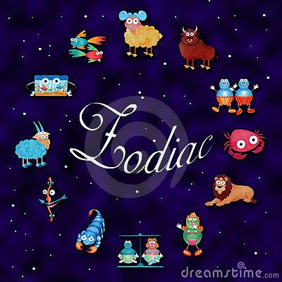 Do you believe in horoscopes? - EC London Blog