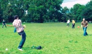 rounders_swing