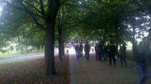 Greenwich3