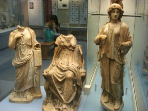 British Museum4