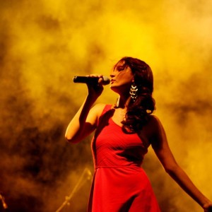 cantar1