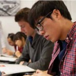 students studying2