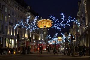 Ec London