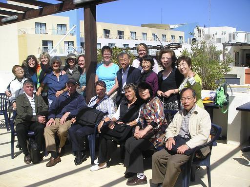 club-50-mar-2008