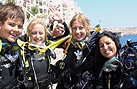 ec-malta-dive-english-course