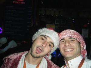 ec-carnival-party-2009-003