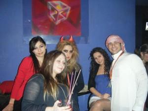 ec-carnival-party-2009-008