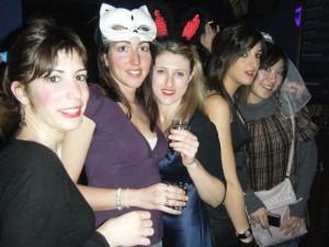 ec-carnival-party-2009-012
