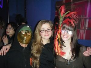 ec-carnival-party-2009-013