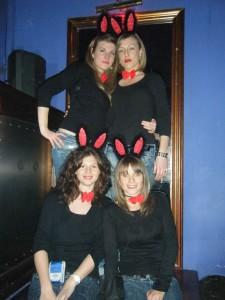 ec-carnival-party-2009-017