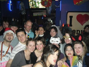 ec-carnival-party-2009-018