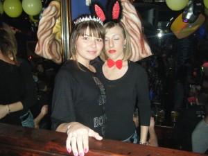 ec-carnival-party-2009-020