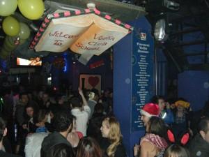 ec-carnival-party-2009-021