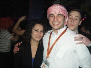 ec-carnival-party-2009-025