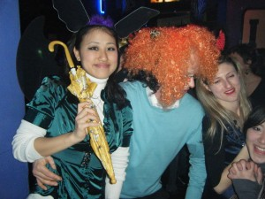 ec-carnival-party-2009-029