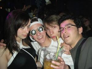 ec-carnival-party-2009-032