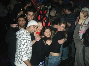 ec-carnival-party-2009-0341
