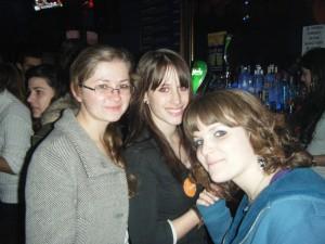 ec-valentines-party-2009-006