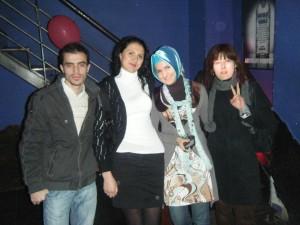 ec-valentines-party-2009-012