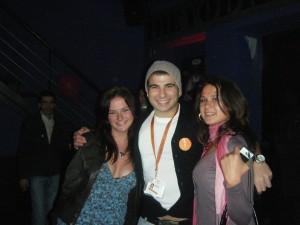 ec-valentines-party-2009-013