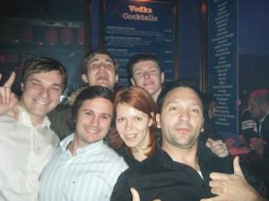 ec-valentines-party-2009-019