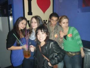 ec-valentines-party-2009-0201