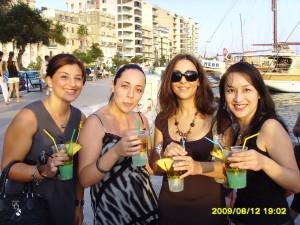 ec-summer-2009-004