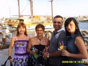 ec-summer-2009-005