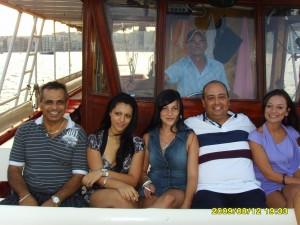 ec-summer-2009-012