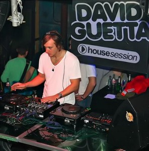 david-guetta-5