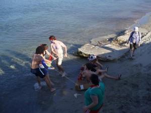 tour-ta-malta-2010-276