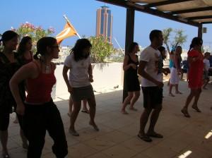 waka-waka-interactive-dance-class-002