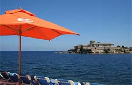 ec-malta-beach-club