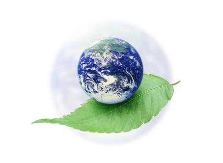 earth day essay by ec student marcelo costa aguiar from  during the lecture we listened to a very important issue for the whole human race which is earth day earth day is celebrated every year on 22