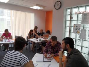 ec_malta_classroom