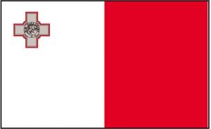 malta-flag-156-p