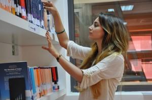 EC_Malta_students_school (21)