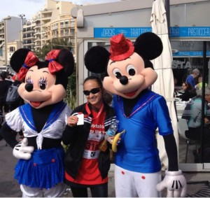 Marathon_photo2